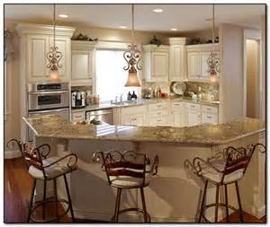big kitchen island what you should about country kitchen design home and cabinet reviews
