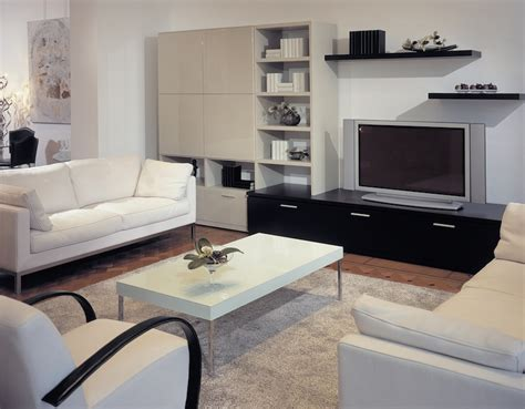 changer assise canapé en angle ou à canapés duvivier
