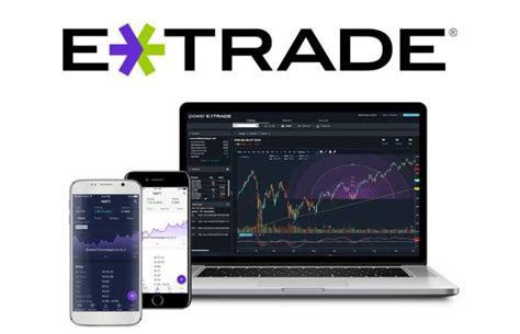 Speculative trading in bitcoins carries significant risk. Can You Invest In Bitcoin On Etrade - Invest Walls