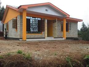cheap 4 bedroom house plans affordable house designs in kenya house design ideas
