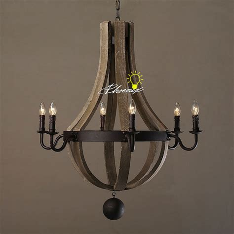 and iron chandeliers anitque wood and iron chandelier rustic chandeliers
