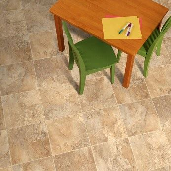 Earthscapes Vinyl Flooring Colors by Earthscapes Shamel 931 Candied Nut 13 2 Quot Sheet Vinyl