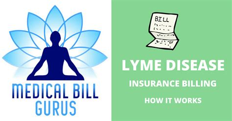 Lyme Disease Medical Bills  Insurance Reimbursement  How. Dental Hygienist Salary Houston Tx. Telephone Dialer Software Pensacola Law Firms. Fidelity Advisor Strategic Income. Term Life Insurance For Seniors. Phlebotomy Training Phoenix Smart Trip Card. What Do You Do In Nursing School. Data Mining Tools Excel Cd Insert Duplication. First Time Business Loans All About Fha Loans