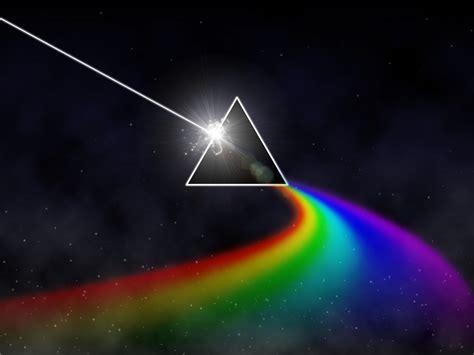 Pink Floyd 3d Wallpaper
