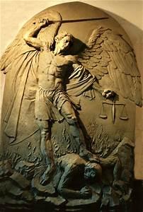 St Michael Prayers - Defeat Evil Everytime!