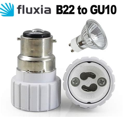 l socket light bulb converter all types e27 edison