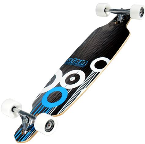 Drop Deck Longboards For Cheap by Cheap Drop Longboard Decks 28 Images Best Cheap