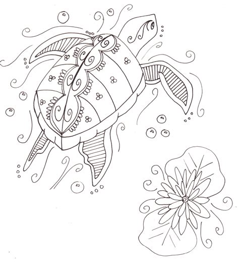 Coloring Free by Free Coloring Pages For Adults