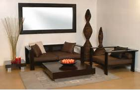 Furnishing A Small Living Room by Living Room Furniture