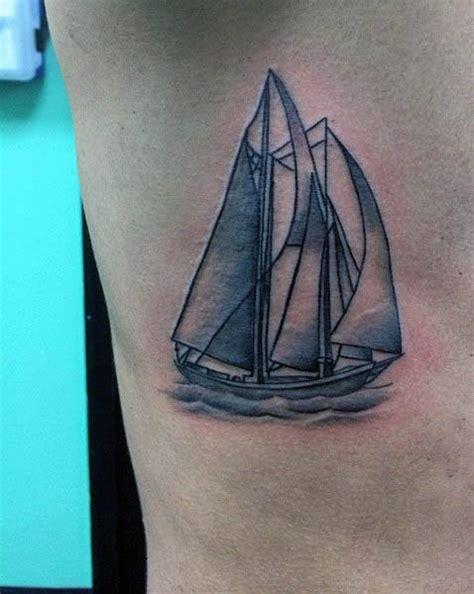 Usn Tattoos sailboat tattoo designs  men nautical sophistication 478 x 600 · jpeg