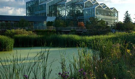 frederik meijer gardens sculpture park frederik meijer gardens sculpture park all projects