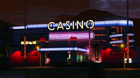 grand theft auto  casino   open  gta