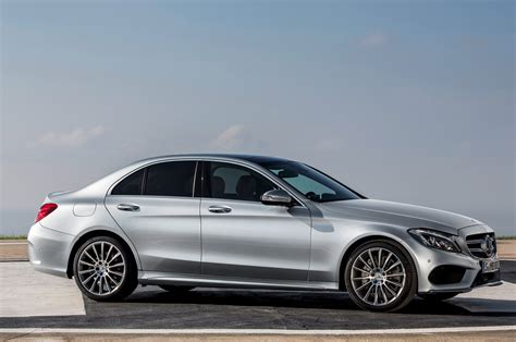 Most Popular Cars by 10 Most Popular Cars In South Africa Youth