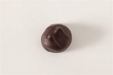 maple nut dark chocolate maple nut creams billy s home made candies