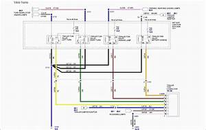 2006 Ford F350 Diesel Wiring Diagram Davidbolton Co Mesmerizing Trailer At Ford F350 Wiring