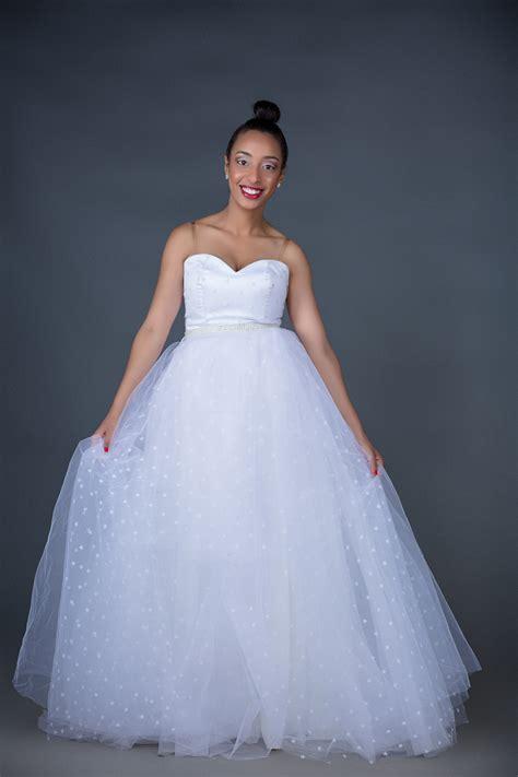 wedding dresses  kenya