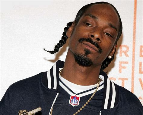 snoop dogg kicked out of by members rap