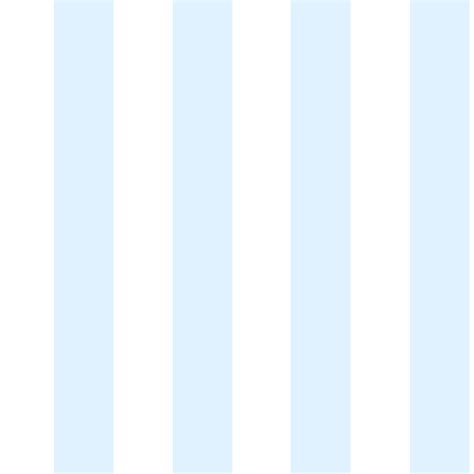 shop graham brown at home pastel blue and white paper stripes wallpaper at lowes com