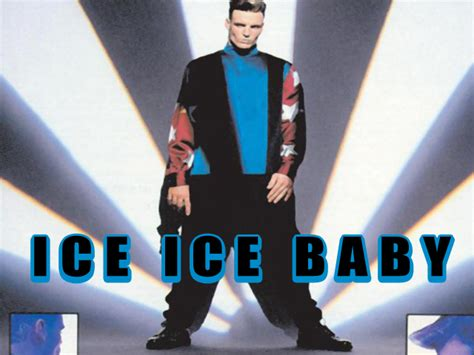 ice ice baby album cover ddr custom backgrounds graphics creativity forums ziv