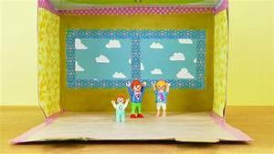 Haus Aus Pappe Basteln : playmobil haus selber bauen aus karton puppenhaus f r hannah julian emma vogel diy house ~ A.2002-acura-tl-radio.info Haus und Dekorationen