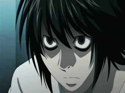 l wiki l images l lawliet wallpaper and background photos 17086588