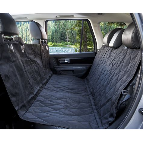 luxury pet car seat cover     car clean