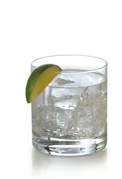 vodka tonic calories aros and bailey sapphire vodka lime soda
