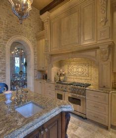 the country kitchen country kitchen ideas kitchens 6085