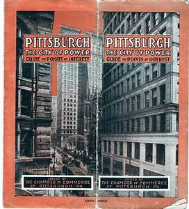 Pittsburgh, The planets and We have on Pinterest