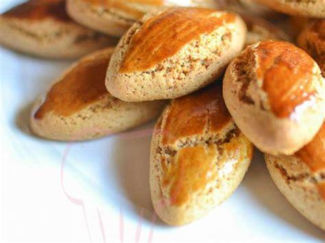 recette cuisine economique recettes de recette economique de cuisine de fadila