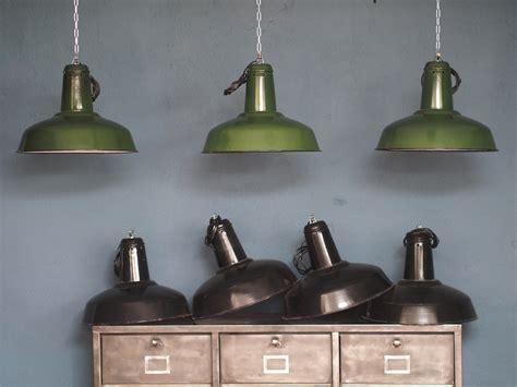 plafonnier cuisine design plafonnier cuisine design cuisine originale cuisine