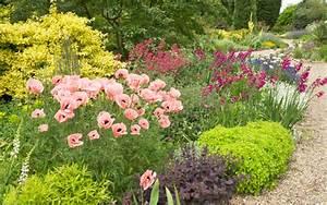 Jardins à L Anglaise : jardin sec l 39 anglaise jardins secs et rocailles ~ Melissatoandfro.com Idées de Décoration