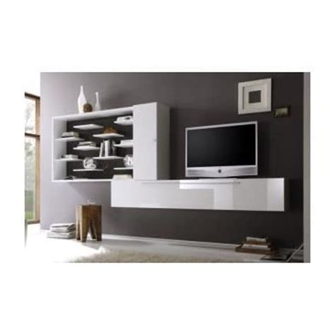 decoration meuble salon design pas cher meuble tv hifi design banc de salon cuisine int idee h