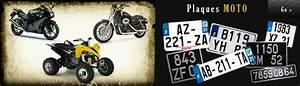 Trouver Proprietaire Plaque Immatriculation : faire plaque immatriculation moto automobile garage si ge auto ~ Maxctalentgroup.com Avis de Voitures
