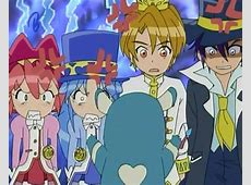 Crunchyroll Fushigi Boshi No Fuago Hime Episode and