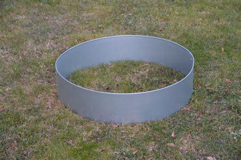 rasenkante kreis 50 cm rasenkanten als baumring kreis durchm 75 cm und 17 5 cm hoch