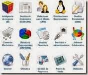 Contoh software atau perangkat lunak pada komputer atau labtop berdasarkan kategorinya demikianlah pembahasan tentang memahami perangkat lunak atau software, fungsi, jenis, dan. Pengertian dan Contoh Software Komputer