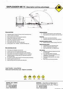 Aparts Services Ltd - Brochures