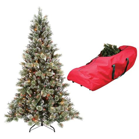martha stewart pre lit christmas tree replacement kit martha stewart trees artificial tree santa s site