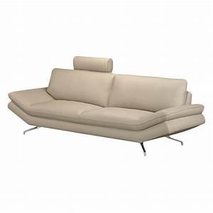 Couch Mit Elektrischer Verstellung : kopfst tze f r sofas preisvergleiche erfahrungsberichte und kauf bei nextag ~ Bigdaddyawards.com Haus und Dekorationen