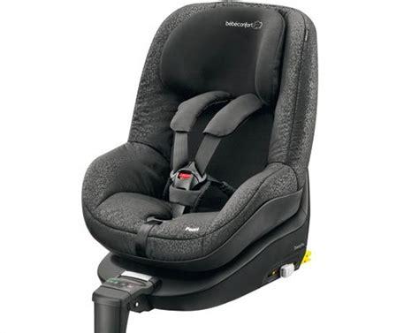 siege voiture bebe siege voiture bebe confort grossesse et bébé
