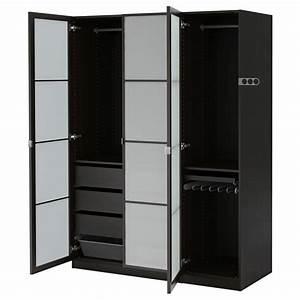 Ikea Pax Planen : ikea kleiderschrank planer eleganz ikea pax kleiderschrank planer ikea schrank galerien schrank ~ Orissabook.com Haus und Dekorationen