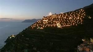 Weihnachten In Italien : ligurien weihnachten zwischen alpen und mittelmeer ~ Udekor.club Haus und Dekorationen