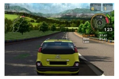 games de carros para pc download
