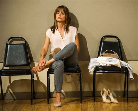 stephanie szostak tv shows interview stephanie szostak discusses new tv drama