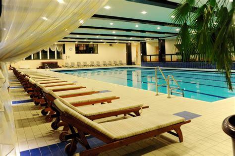 Hotel Alpin  Turo. Sananda Bungalows. Meadfoot Guesthouse. Aletheim Guest House. Hacienda Uxmal Hotel. Inn At Steamboat. Marriott's Mai Khao Beach - Phuket. Hotel Class. Hotel Aphrodite