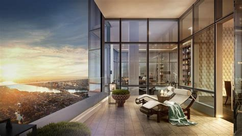 36228 new two bedroom penthouse most expensive homes for in mass the boston globe
