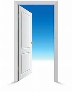 Utah Auto Credit | Open the door to you future good credit!