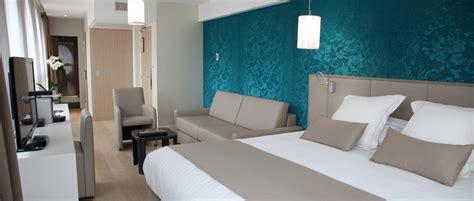 prix chambre d hotel lille chambre d 39 hôtel en centre ville de lille 4 étoiles