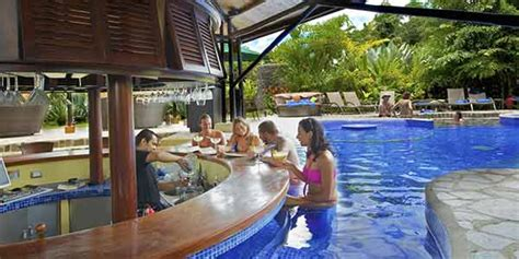 nayara hotel spa gardens nayara hotel spa gardens costa rica luxuria vacations